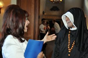 Uncle Nun