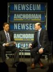 Anchorman: The Exhibit