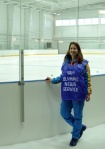 Flash Quote Reporter, Hockey