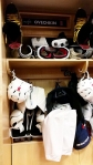 Hockey 'n Heels