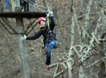 Virginia Canopy Tours