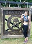 Virginia Reebok Spartan Super 2015