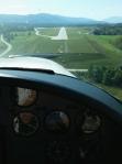 Cape Air 55 Cessna Prop