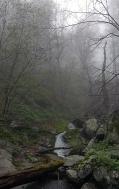 008_LittleDevilsStairs_hike