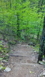 009_OverallRunFalls_hike