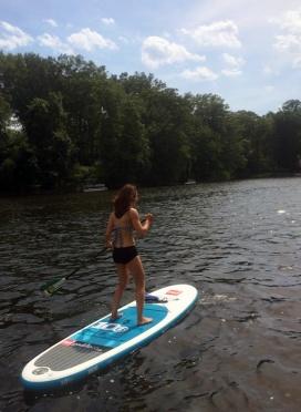 002_paddleboardlesson_061116