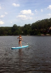 003_paddleboardlesson_061116