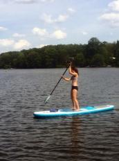 004_paddleboardlesson_061116