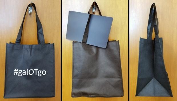 galotgo_bag