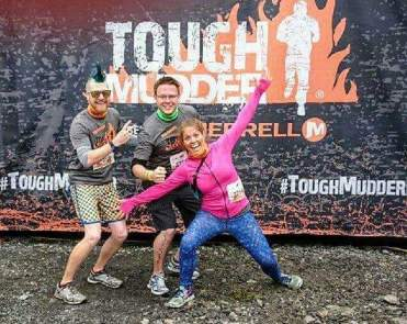 005_ToughMudder_June172017
